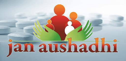 Govt opens 91 Jan Aushadhi Kendras in J&K