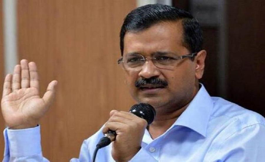 Rafale judgement proves Modi misled Supreme Court: Kejriwal