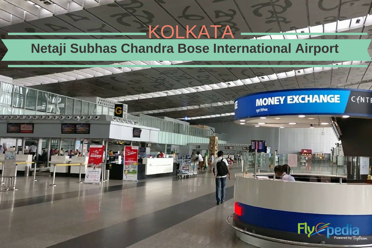 Domestic flight operations resume at Kolkata airport