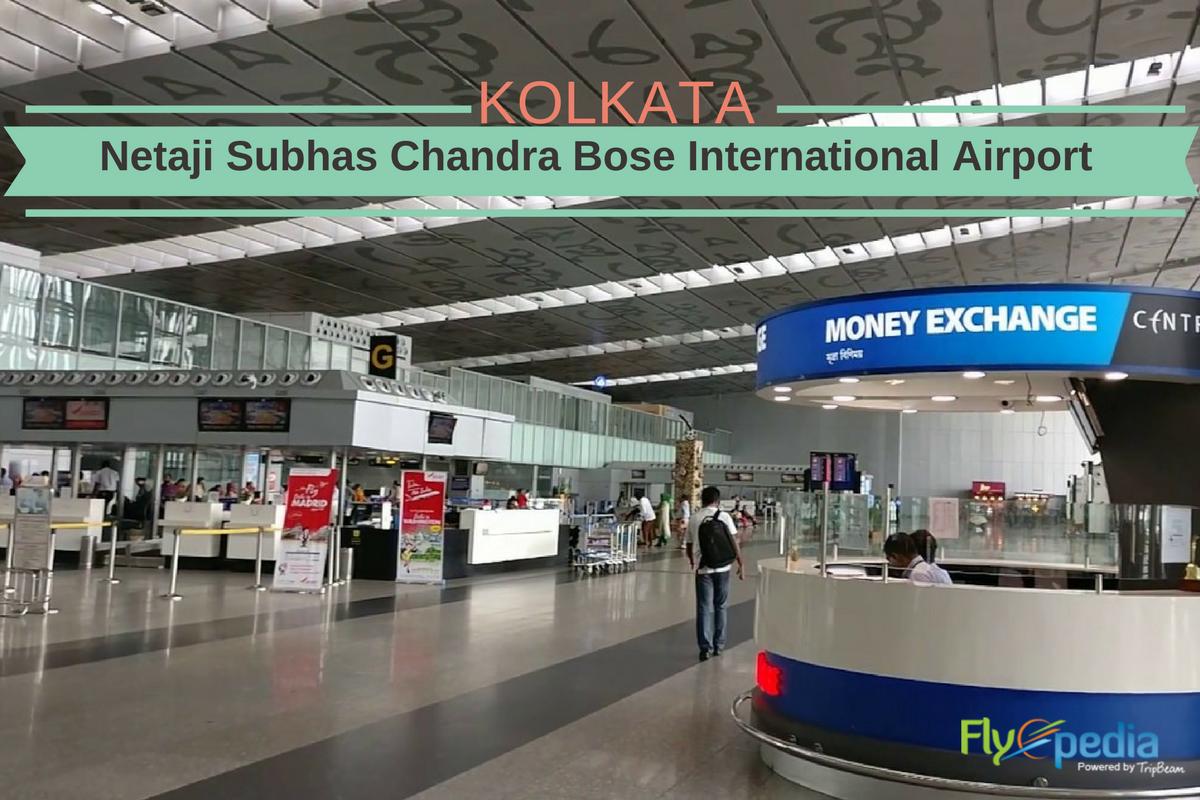 Domestic flight operations resume at Kolkata airport