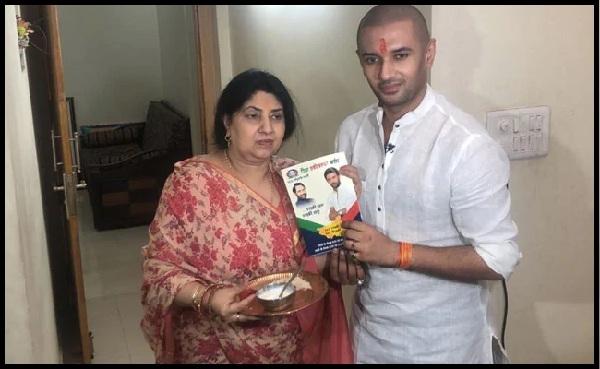 Bihar polls: Chirag promises Kota like coaching city, Sita temple in manifesto