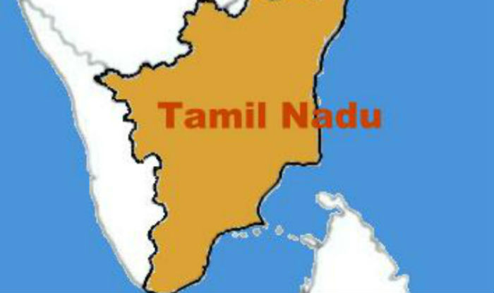 TN polls: Filing of nominations for Thanjavur assembly seat from today