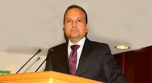 indiaisdemocraticpolitybasedonruleoflawindependentjudiciary:mea