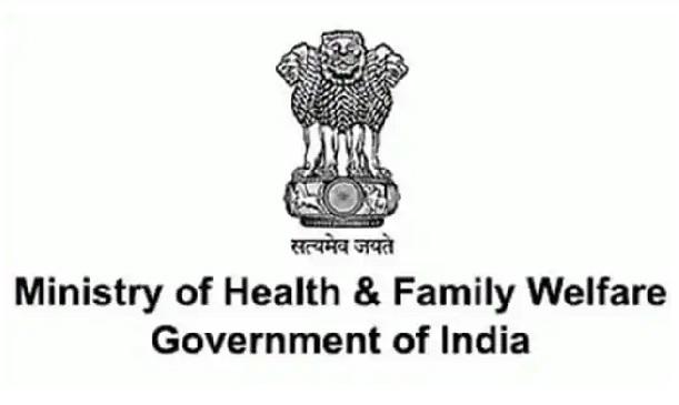 Covid Positive Report  Not Mandatory for Hospitalisation