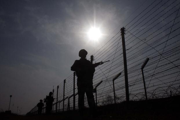Will respond to Pakistan at time and place of our choosing, says Indian Army