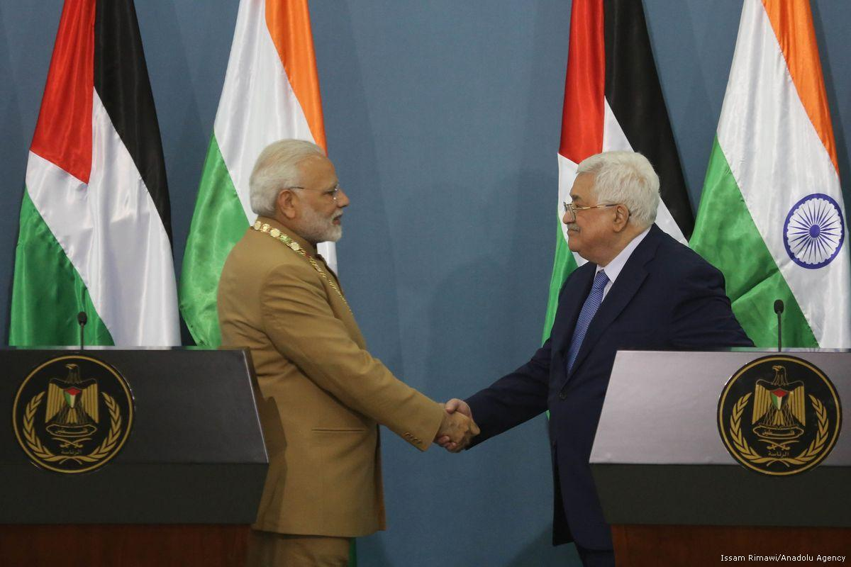 india-among-20-nations-to-pledge-usd-100-mn-to-palestine-refugees