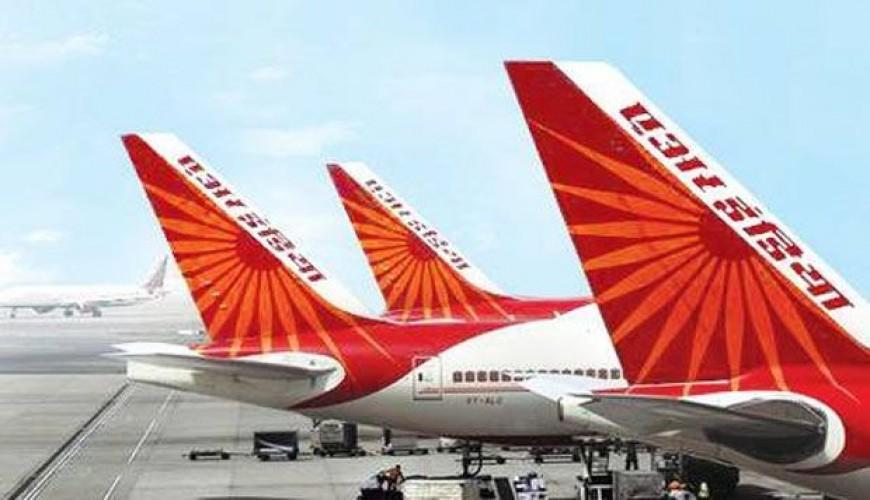 Air India opens booking for Shimla-New Delhi flight under UDAN scheme