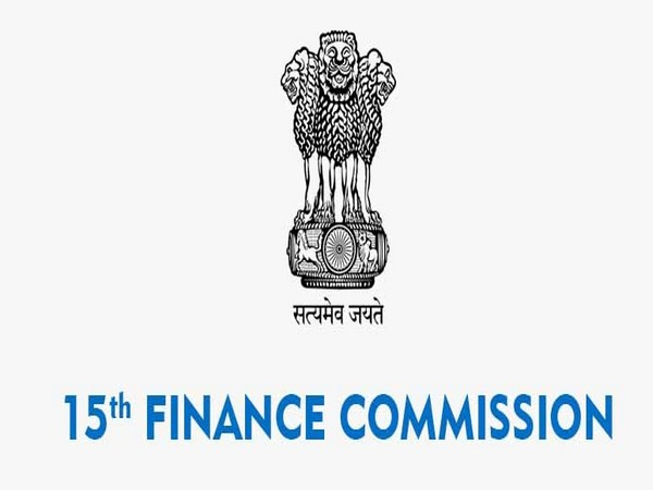 15th Finance Commission to visit Karnataka on June 23