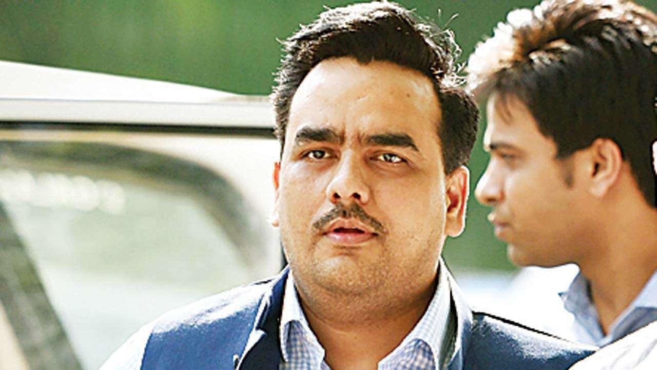 CBI takes custody of journalist Upendra Rai in extortion