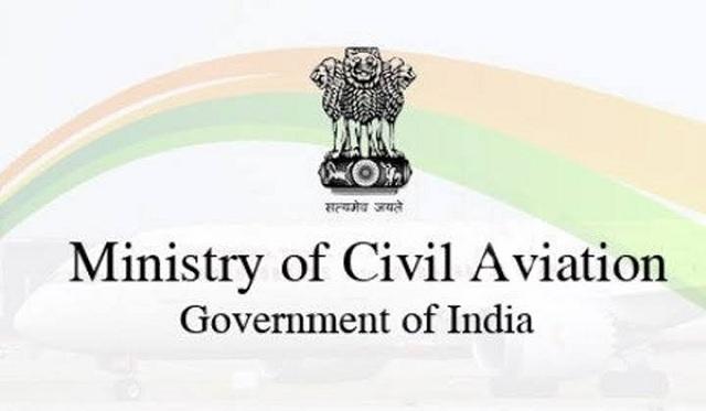 civilaviationministryreleasesddronerules2021forpublicconsultation