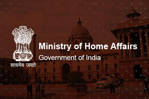 Home Ministry directs states, UTs to allow transportation of all essential, non-essential goods during lockdown
