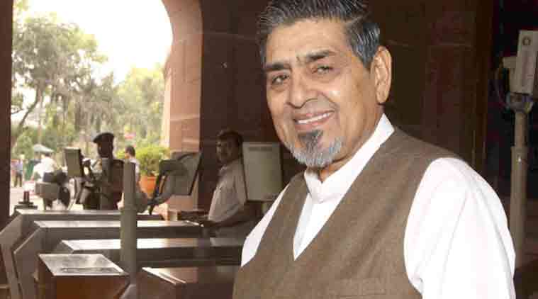 BJP files complaint with Delhi Police against Jagdish Tytler in 1984 Anti-Sikh Riots