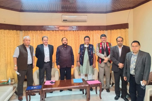 border-tension-assam-nagaland-agree-to-withdraw-forces-to-maintain-peace