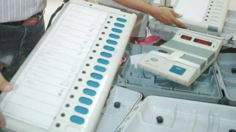 West Bengal: Poll officer missing in Ranaghat parliamentary constituency