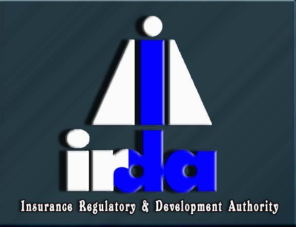 IRDA to take over management of Sahara India Life Insurance Company