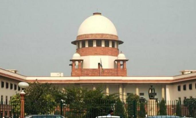 SC seeks Centre, Assam
