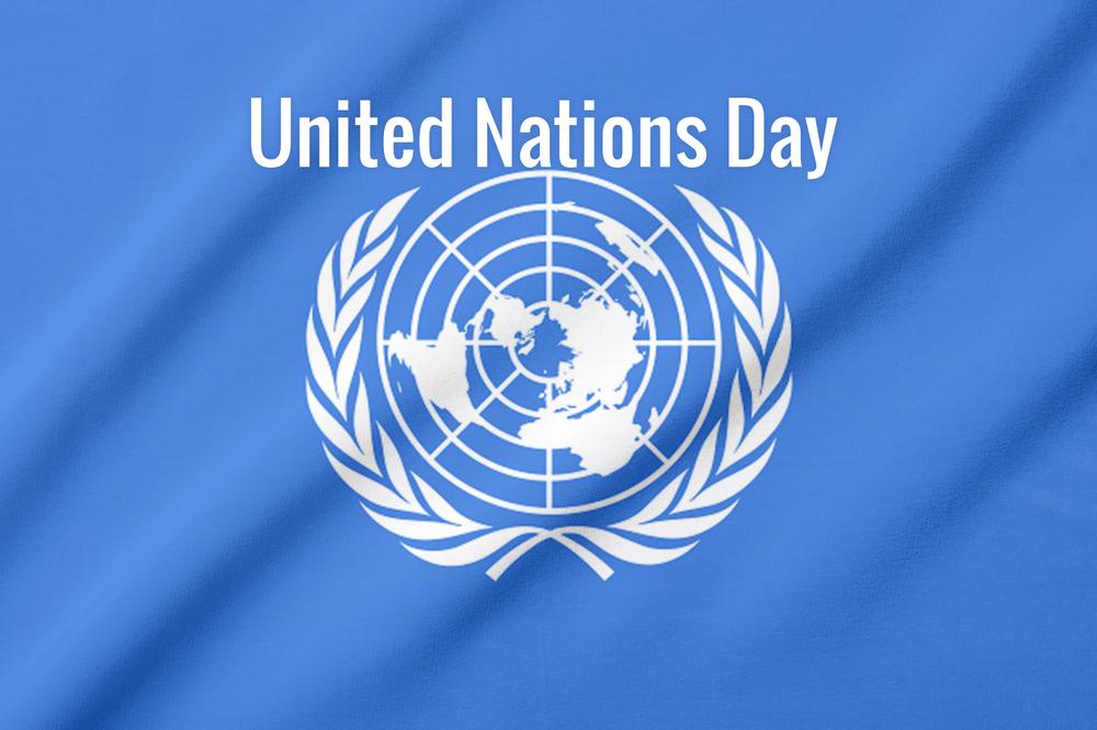 unday:modiappreciatesunseffortsinpromotingworldpeace