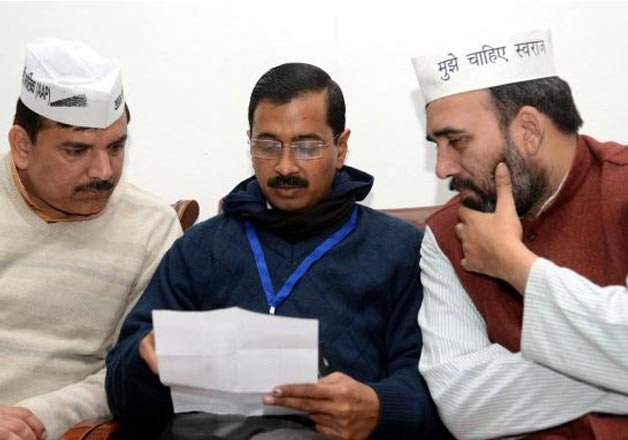 aapgovernmentsuspends2homedepartmentofficers