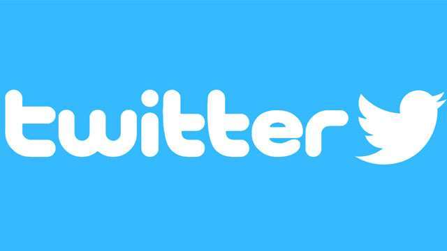 Twitter to bring back