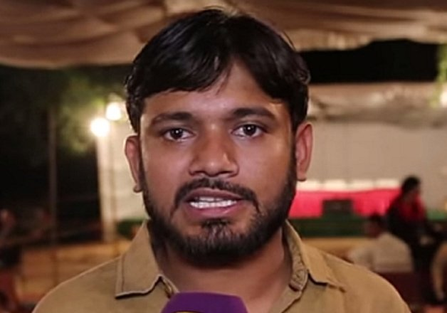 HC to pronounce its order on Kanhaiya