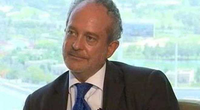AgustaWestland Chopper scam: Delhi court allows CBI to question Christian Michel in Tihar jail