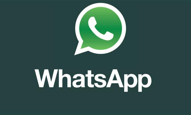 policyupdatedoesntaffectprivacyofmessages:whatsapp