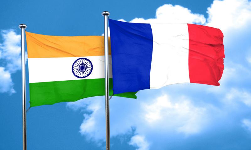 indiafranceforeignsecretarylevelconsultationsheldthroughvideoconference