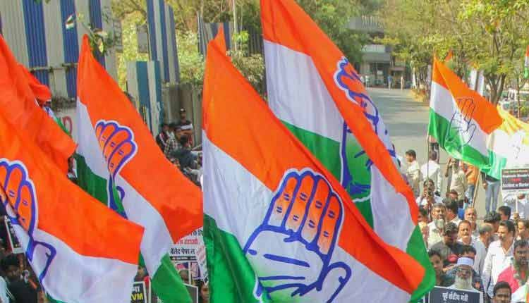 Congress to boycott TV debates on poll results