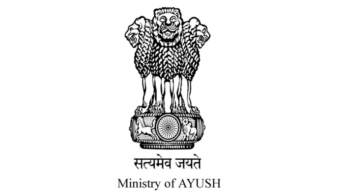 AYUSH Ministry launches App to locate yoga centres, instructors