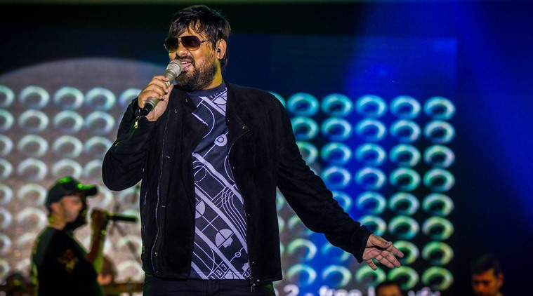 Wajid Khan dies at 42: Bollywood mourns the demise of music director-singer