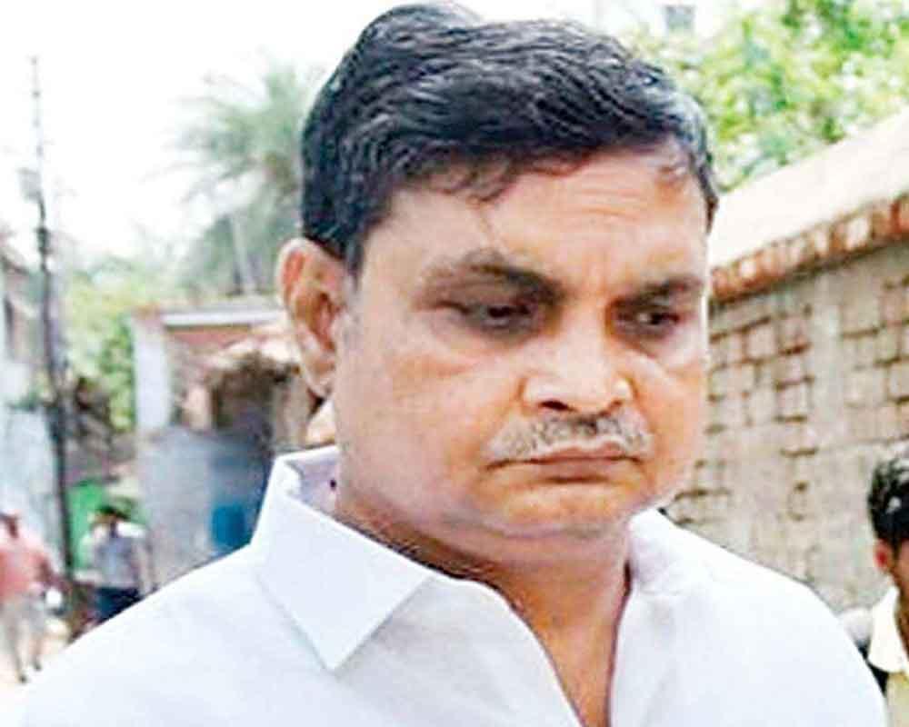 Delhi court convicts Brajesh Thakur, 18 others in Muzaffarpur shelter home case