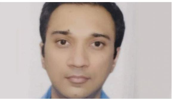 HDFC Vice President goes missing from office in Mumbai