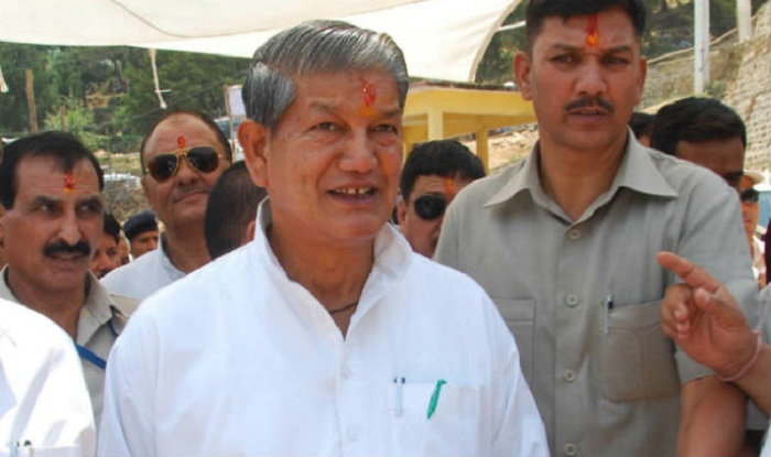 No floor test in Uttarakhand Assembly on April 29