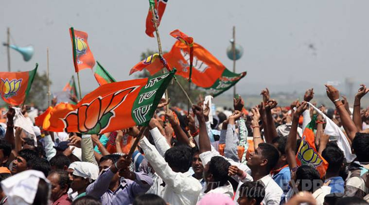 bengal-bjp-wants-to-field-more-muslims-in-lok-sabha-elections