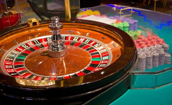 Goa Govt. to Allow Casinos from November with COVID-19 Guidelines