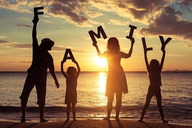 up:mothersprayeransweredasmanreportedmissing36yearsbackreunitedwithfamily