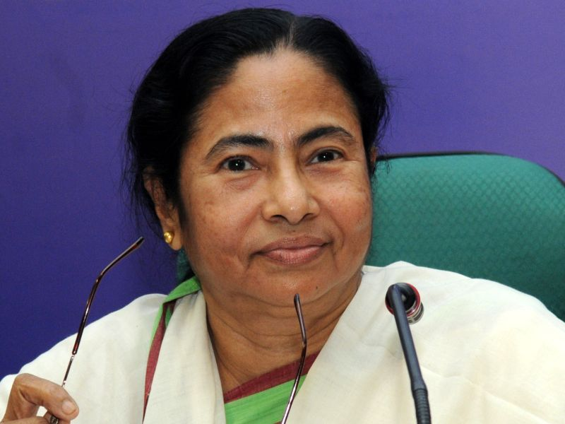 West Bengal allows cinema halls to operate from next month with COVID-19 restrictions