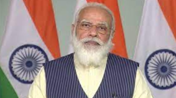 PM Modi to address Leaders
