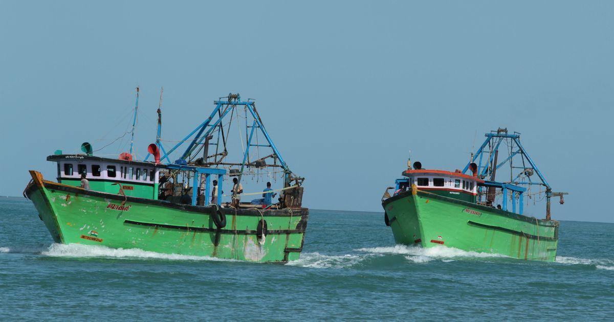 lankannavyarrests20indianfishermen