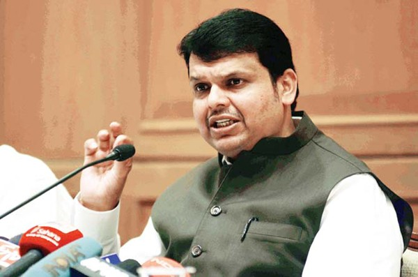 Those imprisoned during Emergency to get pension: Fadnavis