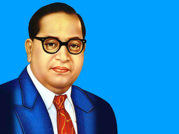 Renaming of Mhow railway station after B R Ambedkar in MP
