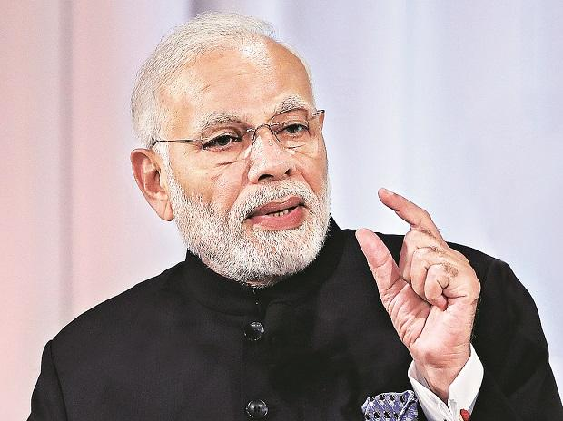 PM Modi to inaugurate PETROTECH-2019 today