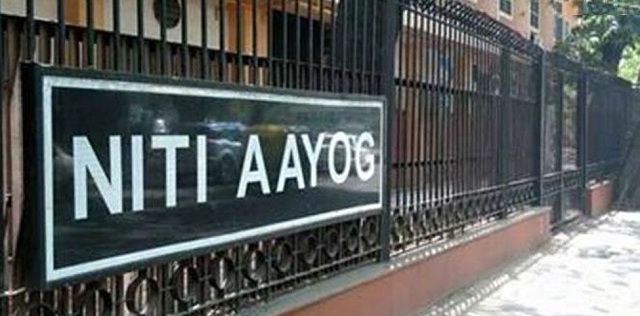 NITI Aayog launches guidelines for Public-Private partnership in NCDs