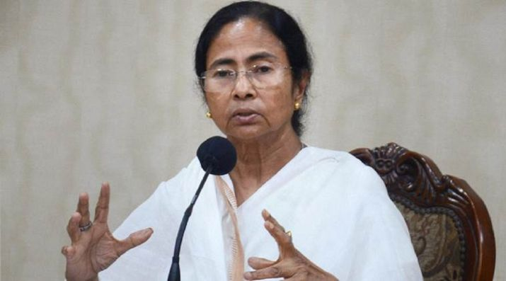 Mamata Banerjee convenes meeting of TMC MPs, MLAs to chalk out strategy for countering Citizenship Bill