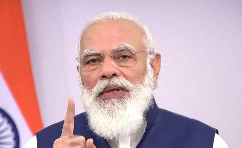 UNGA Meet: India