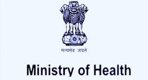 indiareports75coronaviruscases:healthministry