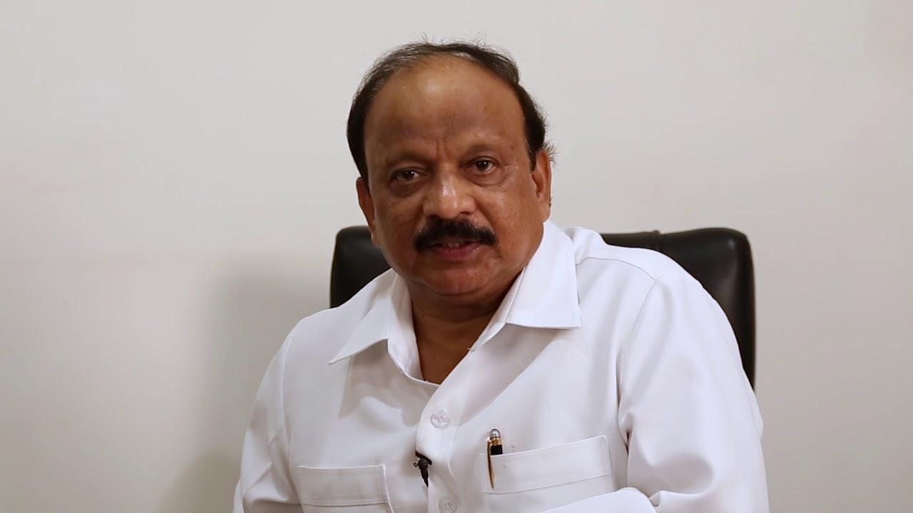 Disqualified Karnataka MLAs, barring Roshan Baig, join BJP