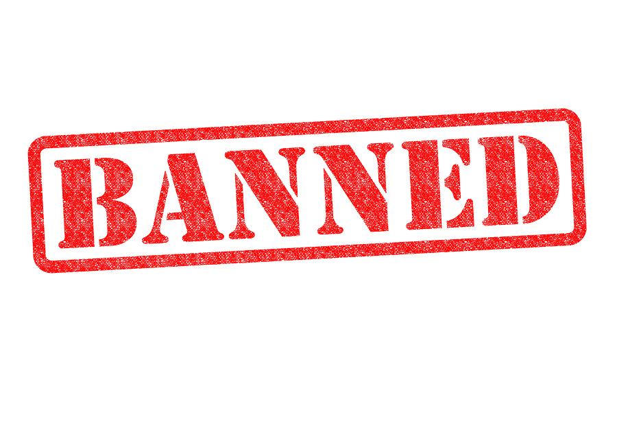 haryanabansgovtemployeesfromparticipatinginpoliticselections