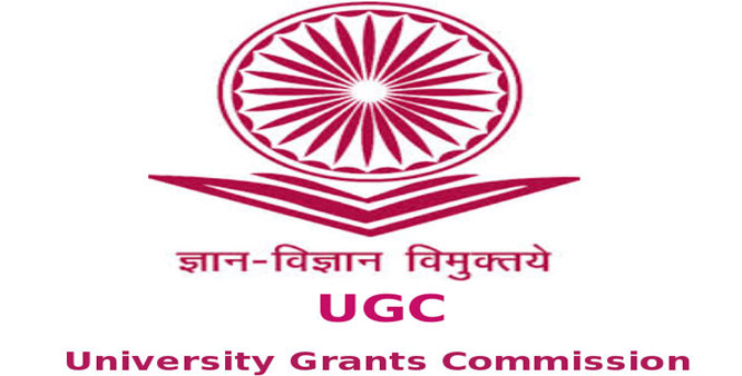 UGC asks all universities to ensure online admission