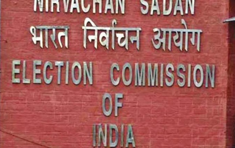 Decision on Assembly polls in J&K will be taken soon: EC